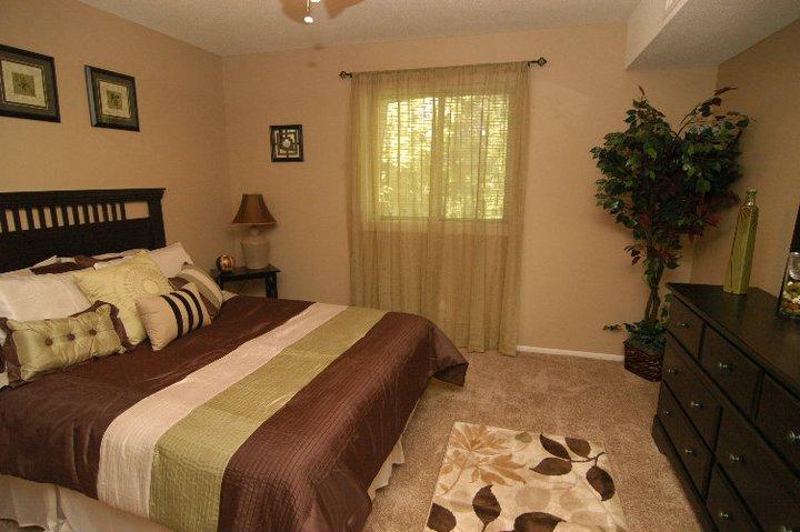 105pdf/Camelot_Village_Omaha_Bedroom.jpg